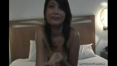 molten japanese night time oral pleasure